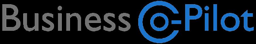 Business Copilot Ltd